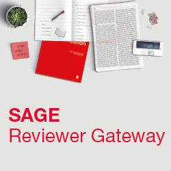 Reviewer Gateway Logo
