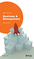 Business and Management Spring 2019