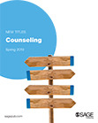 Counseling Spring 2019