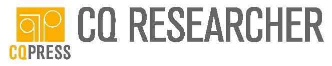 CQ Researcher logo