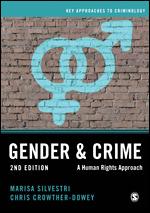 Gender & Crime