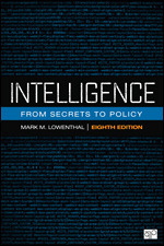 Intelligence, 8e