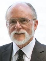 Michael Quinn Patton