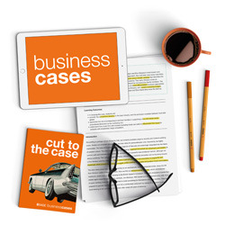 SAGE Business Cases_image