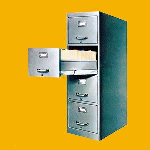 filing cabinet image