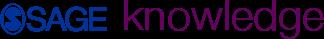 SAGE Knowledge logo