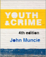 Youth & Crime
