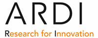 ARDI Logo
