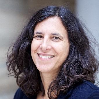Jane Makoff