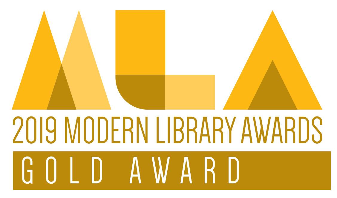 MLA_Gold Award_image
