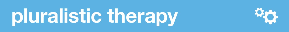 Pluralistic therapy banner