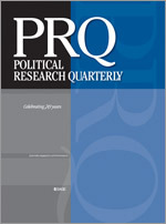 Political Research Quarterly