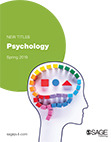Psychology Spring 2019