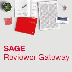 SAGE Review Gateway