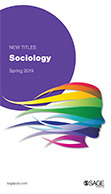 Sociology Spring 2019