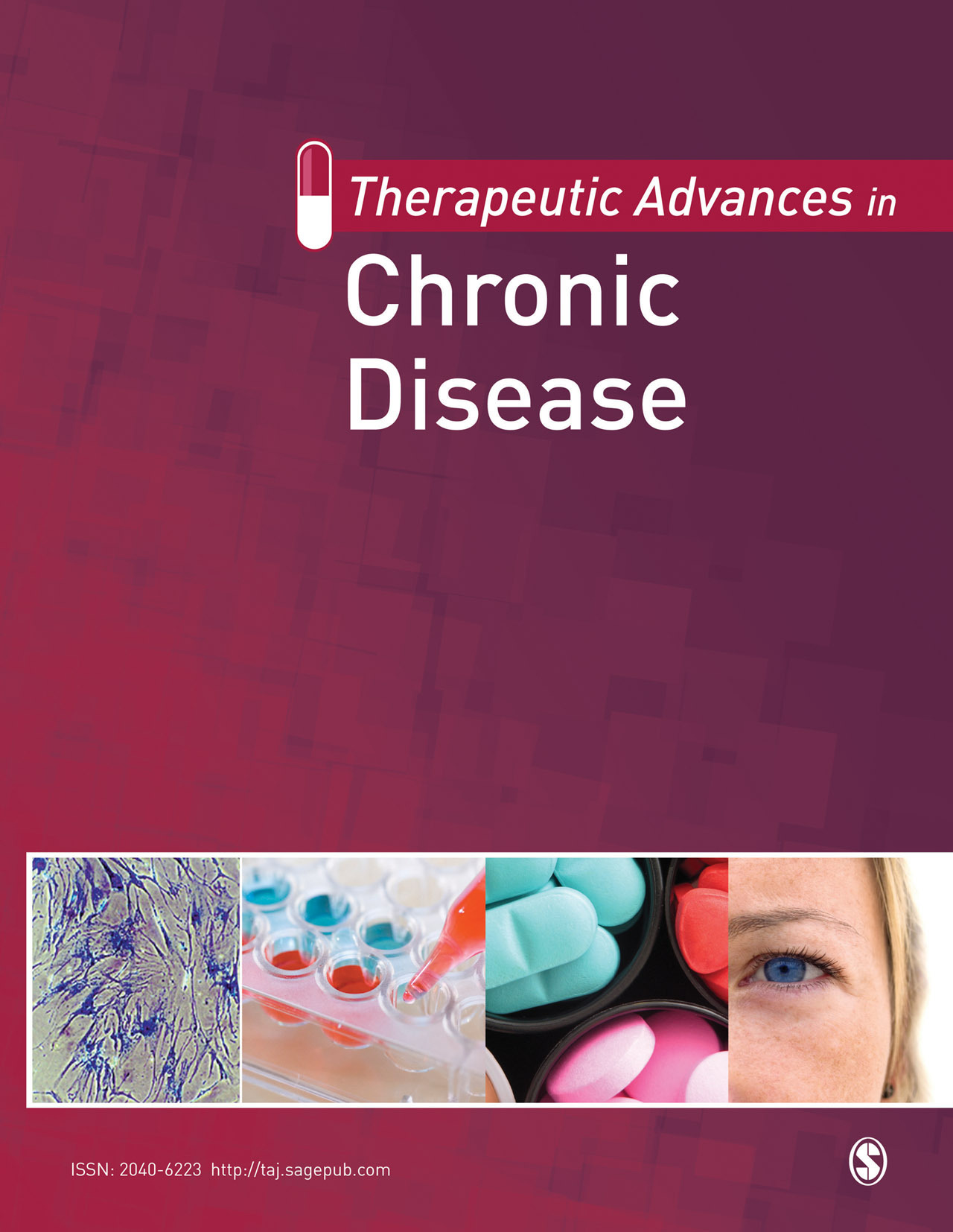 Therapeutic Advances in Chronic Disease