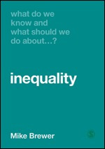 Brewer - WDWK Inequality
