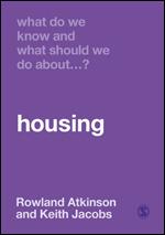 Atkinson & Jacobs - WDWK Housing