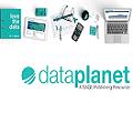Data Planet Brochure