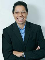 Stephanie Jirard
