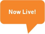 Now Live!