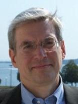 Russel Schutt