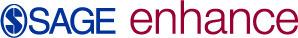 SAGE Enhance Logo