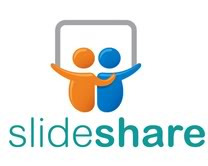Slideshare Image
