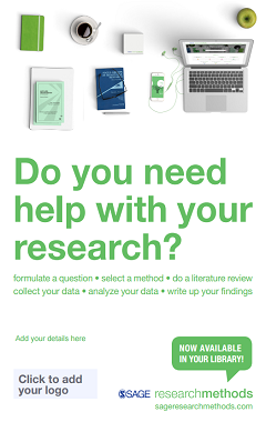 SRM Help Poster