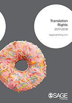 Translation Rights Catalogue 2017-2018