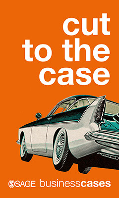SAGE Business Cases_image