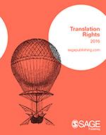 Translations carousel slide1