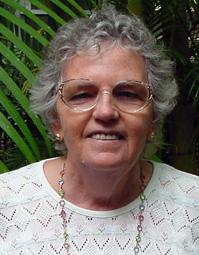 Noller, Patricia