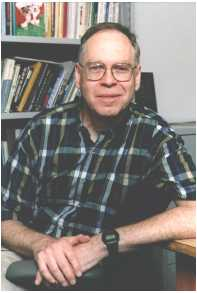 Weisberg, Herbert