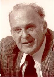 Campbell, Donald