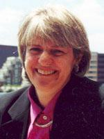 Loucks-Horsley, Susan