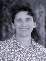 Ferguson, Margaret