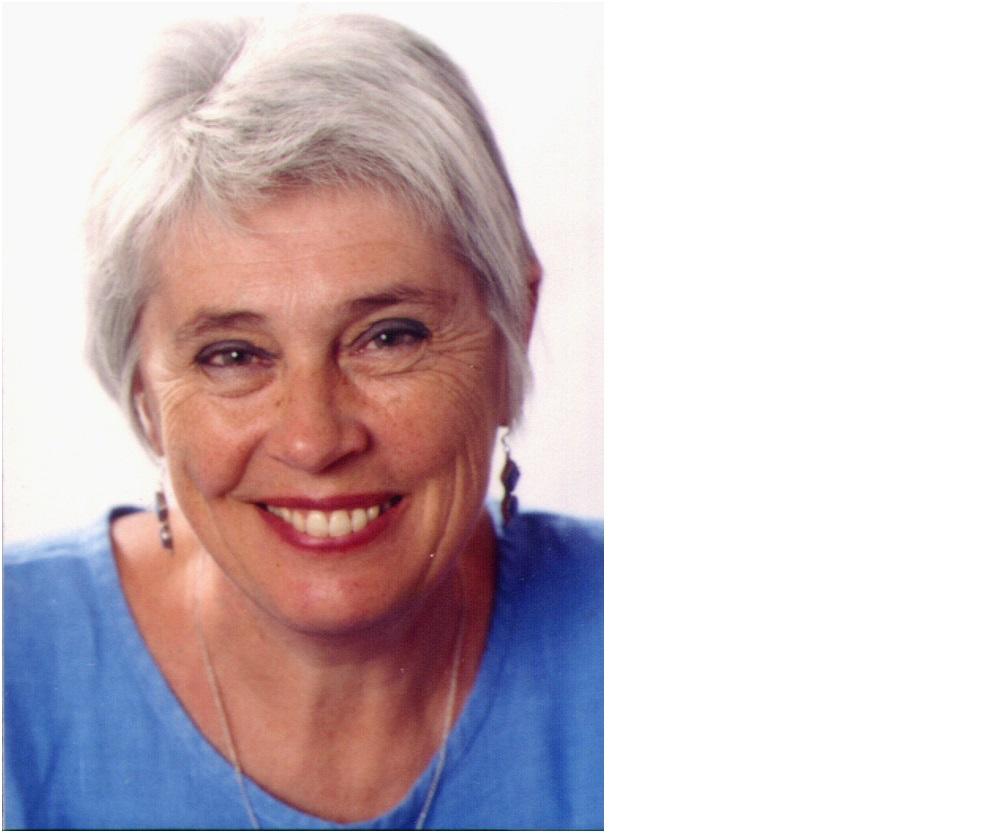 Roffey, Sue