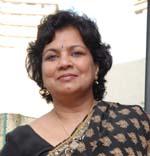 Bhandarker, Asha