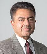 Malik, Pravir