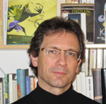 Jaffrelot, Christophe