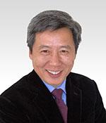 Zhao, Yong
