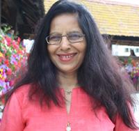 Roy, Anjali