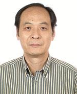 Wang, Li