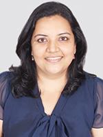 Chauhan, Kavita