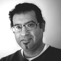 Malik, Shahin