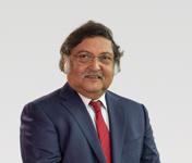 Mitra, Sugata
