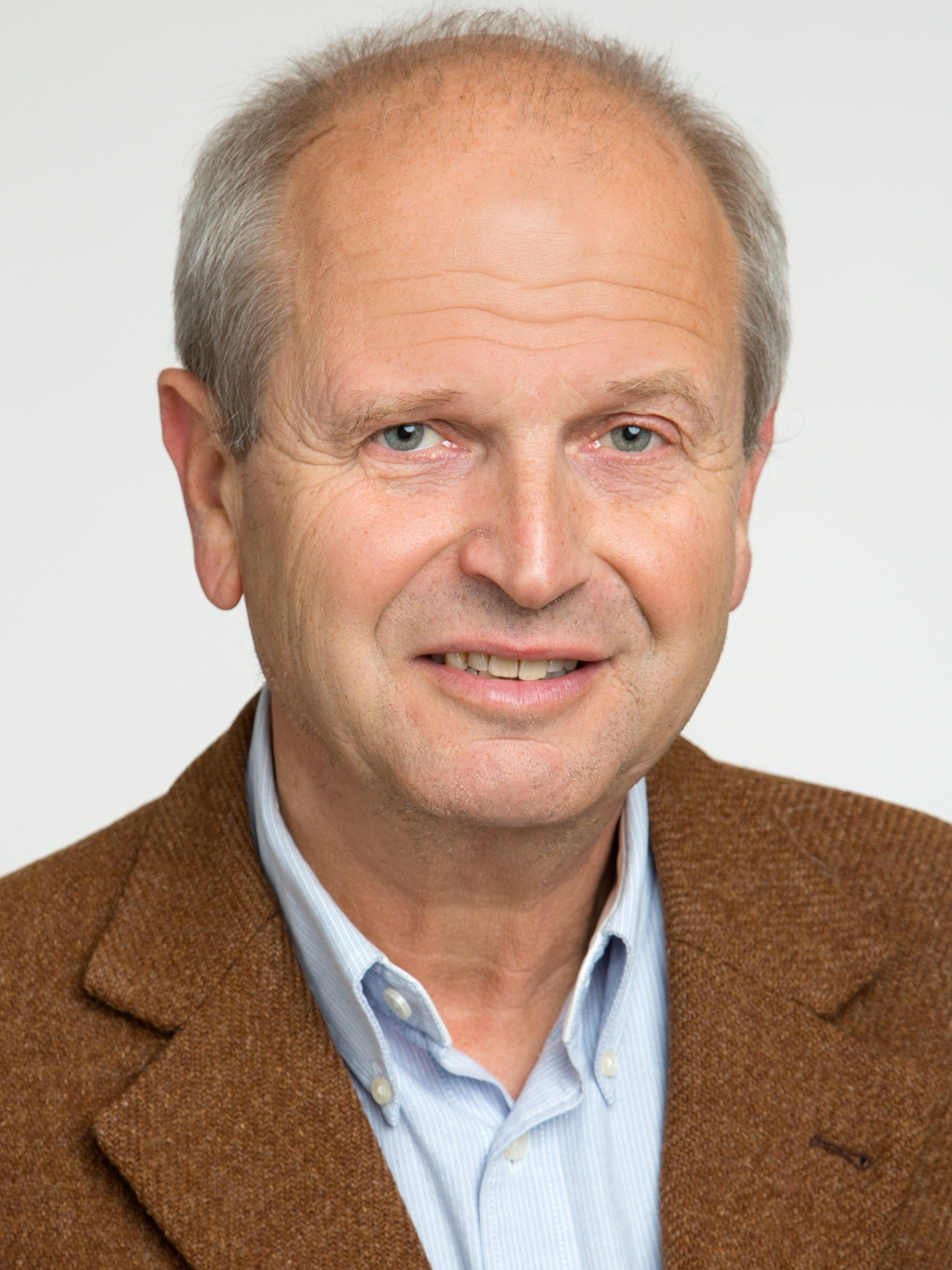 Mayring, Philipp