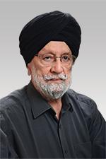 Jaijee, Inderjit Singh
