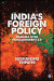 India's Foreign Policy Dilemma over Non-Alignment 2.0